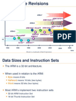 ARM_Teaching_Material.ppt