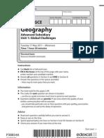 6GE01_01_que_20110517.pdf