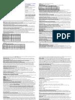 Notatki z wykl. i cw-1