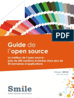 LB Smile Guide Open Source