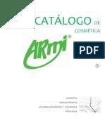 CATALOGO ARMI.pdf