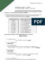 Solucion-Examen-Sep07