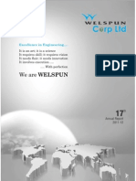 WCL Annual Report 2011 -12