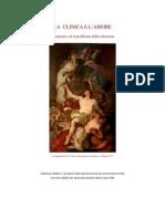 PRANOTERAPIALa_clinica_e_l_amore.pdf