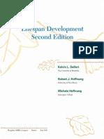 Multiple Domains of Development
