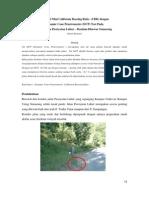 5300-k01-danielhart-12-1-evaluasi-n