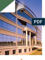 PCI ch3 precast concrete.pdf