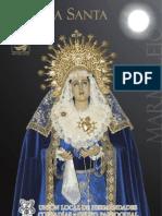 Maqueta Libro Semana Santa 2013 Final