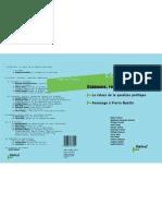 Contretemps 14, 2005.pdf