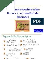 limitesproblemasresueltosuni-120219095023-phpapp01