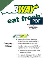 subway11-1223394095586172-8