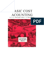 Ass Cost Eng