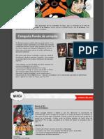 novedades_mayo2013.pdf