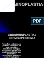 abdominoplastia_anhanguera_-_alunos