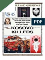 English - KP.ru.Kosovo_killers