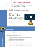 Programa Desarrollo Liderazgo_Special Presentation_Feb 26th at 1200pm EST_EE_EJ