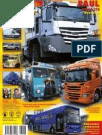 2013 02 Camion Truck & Bus Magazin