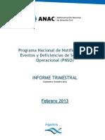 PNSO_ Informe trimestral_2
