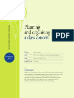 Plan Class Concert Pp86 10.PDF ABORIGINAL IMPORTANT