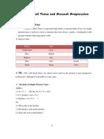Task Grammar 01