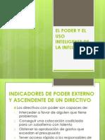EL PODER Y EL USO INTELIGENTE DE LA.pptx