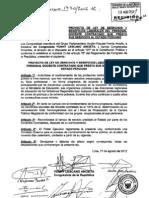 PROYECTO DE LEY BENEFICIOS LABORALES EDUCACIÓN