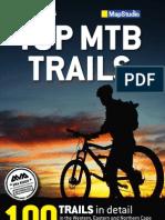 Top-MTB-Trails-ISBN-9781770262775