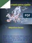 A União Europeia passo a passo_Final para web
