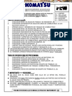 material-tabla-chequeo-diario-motoniveladoras-komatsu.pdf