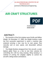 advanced composite design guide rh scribd com Structural Composite Shapes Structural Composites Melbourne FL