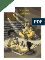 011 - Cuentos de Palestina.doc.pdf