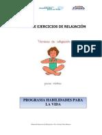 ATT_1358522310931_MANUAL DE EJERCICIOS RE RELAJACIÓN