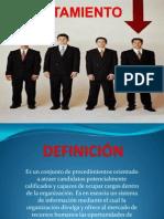 reclutamineto1-091121133456-phpapp02
