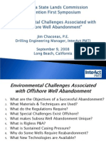 Environmental Challenges Associated with Offshore Well Abandonment.pdf