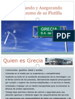 Presentación Grecia.pdf