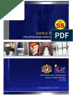 GarisPanduan5S