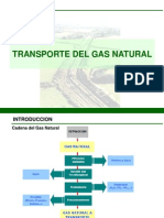 Tema3.2-Transporte de Gas Natural