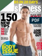 117419097-Men-s-Fitness-January-2013
