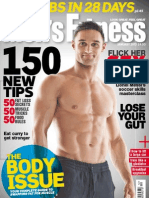 117419097-Men-s-Fitness-January-2013