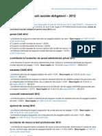 Inchiderea de deviz_2012_2013.pdf