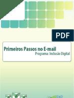 Webmail_m1 Primeiros Passos No E-mail Curso Senar