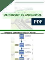 Tema3.3.-Instalación de Gas Natural