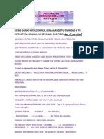INSTRUCCIONES A LAS CELULAS.pdf