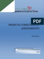 Proj Curr Agrup Teixoso 10 13