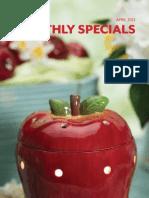 US-EN_Monthly_Flyer_APRIL13.pdf