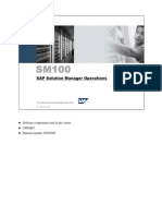 108933624-SM100-SAP-Solution-Manager-Operations.pdf