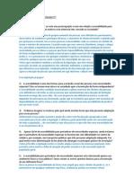 ACESSIBILIDADE ESSA LEI PEGOU.pdf