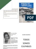TODO SOMOS CULPABLES[1].pdf