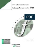 PT-004.Centros de Transformación MT-BT
