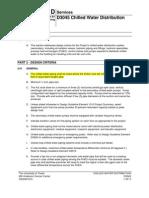 D3045-MD3045-M.pdf